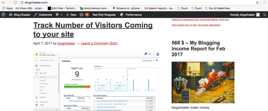 Increase Content Width in Genesis Theme 960 px