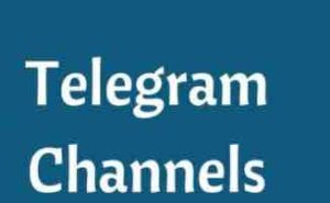 How to Add Member in Telegram Channel - Blog Cheater