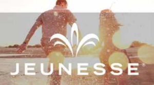 join jeunesse in malaysia official