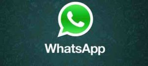 Tamil Aunty Whatsapp Group Link Collection