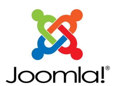 install joomla on mac