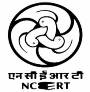 Buy NCERT Books Online with Cash On Delivery