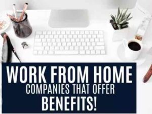 Work From Home Whatsapp group links