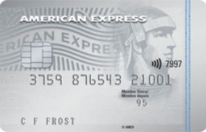 American Express Essential Credit Card