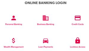 Bank OZK Login